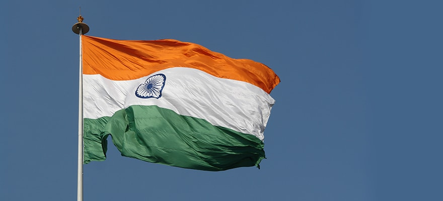India to Regulate Cryptocurrencies by March 31st