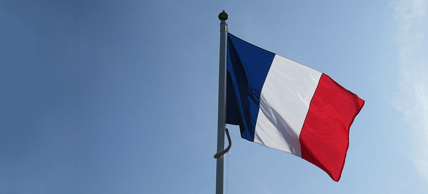 French Election Volatility Expected to Impact Indices, Less So FX