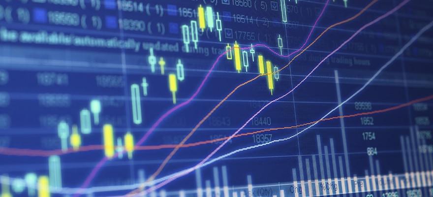 Trading Begins in Sweden-Based Bitcoin ETN