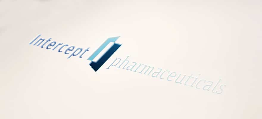 Why Did Shares of Intercept Pharmaceuticals Inc Slide 10%?