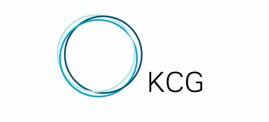 Kcg forex