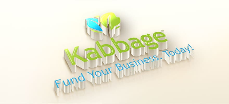 Sage Payment Solutions Launches Lending Program with Kabbage White Label