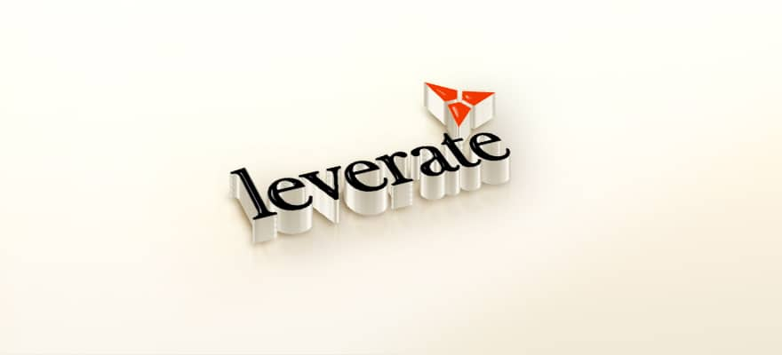 Eyes to China: Leverate Adds A50 Index to Current Offering