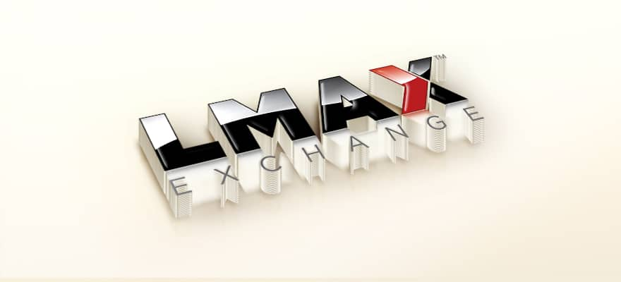 LMAX Calls on UK Regulators to Lead FX Market Reforms After Releasing Report