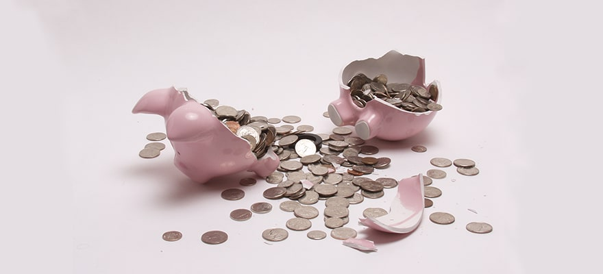 How to Safeguard your Forex Funds against Brokerage Bankruptcy