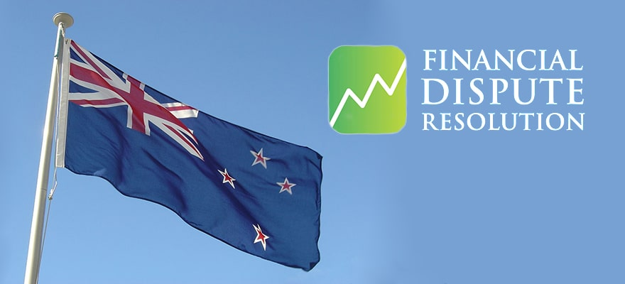 Majority of Financial Complaints in New Zealand Concern Reimbursement Issues