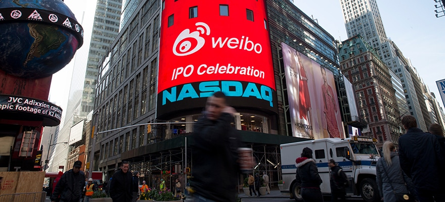 Nasdaq Record Quarter Showcases Fintech Industry Growth Potential
