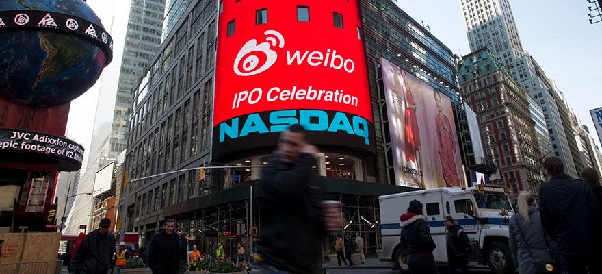 Nasdaq Record Quarter Showcases Fintech Industry Growth Potential