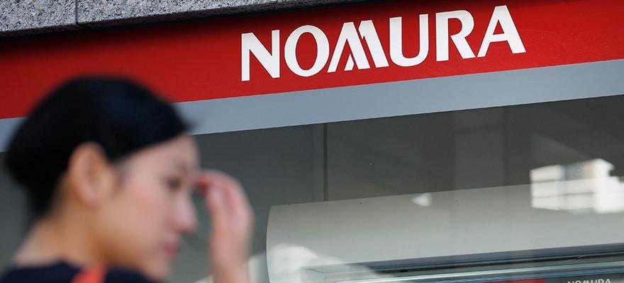Nomura Launches Voyager Program in India, Exploring New Technologies