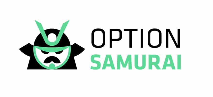 Tradier Inks New Option Platform Partnership, Integrated on Option Samurai