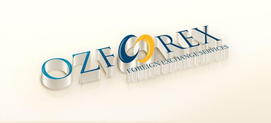OzForex Appoints Versatile Executive, Richard Kimber as CEO