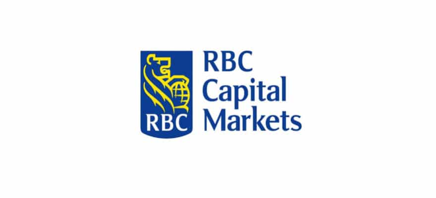 RBC Brings In Martin Persson as its FX Sales Specialist ...