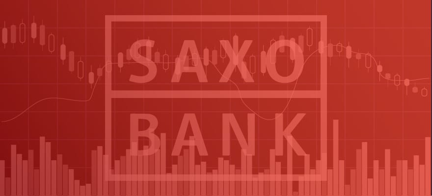 Brokers' Update: RoboForex Adds cTrader, Saxo Opts for Swiss and Dutch Options