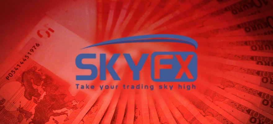 CySEC Fines SkyFX €20,000 for Outsourcing Activities to Israel