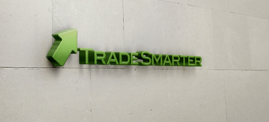 Exclusive: BNRY.com Is First Brand to Deploy Tradesmarter's New SmarterAPI