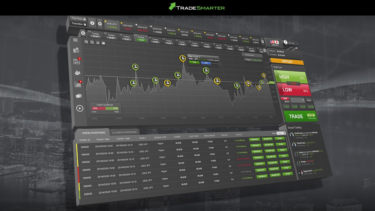 Tradesmarter_NewPlatform