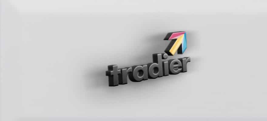 Fintech Spotlight: Tradier and One Ring Account to Rule Them All