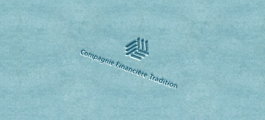 Compagnie Financiere Tradition, CFT