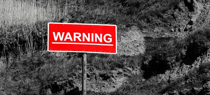 Danish FSA Issues Warning Against Two Unauthorized Brokers