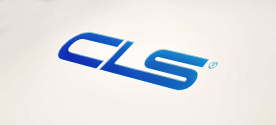 CLS Group's July Trading Volumes Hold Steady