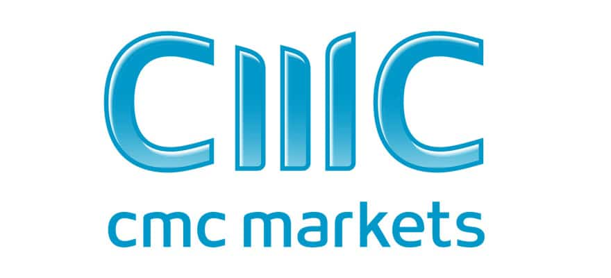 Richard Elston Lands at CMC Markets as Head of Partners