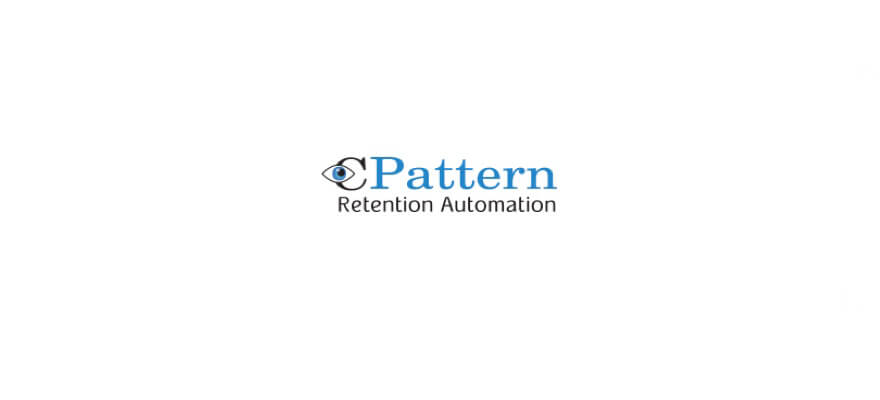 CPattern's CEO, Shefer, Reveals the Theory, Practice of Retention Automation