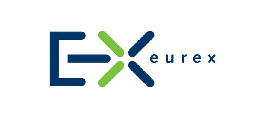 Eurex to Launch Options on Euro-BTP Futures from 2nd October