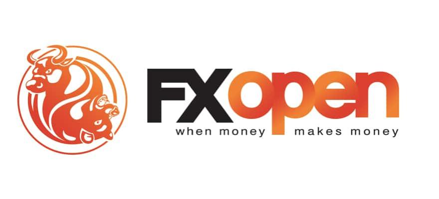 FXOpen - Broker Mantap - When Money Make Money - Page 2 Fxopen