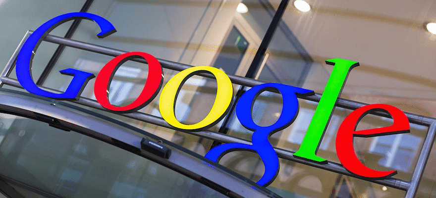 Exclusive: Is Google Quietly Purging Cryptocurrency Ads and Content?