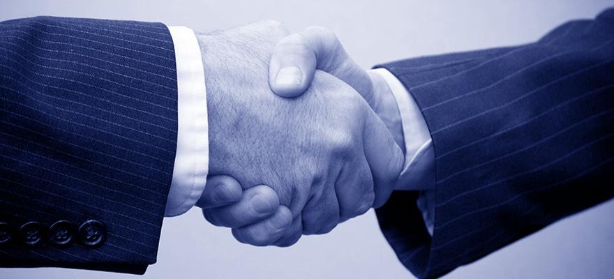 Delta Capita Secures Steve Vinnicombe as Chairman