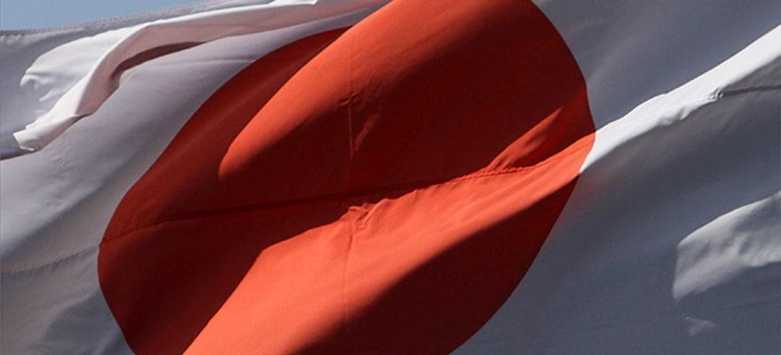 japan forex trading, japanese flag, bank of japan, FFAJ