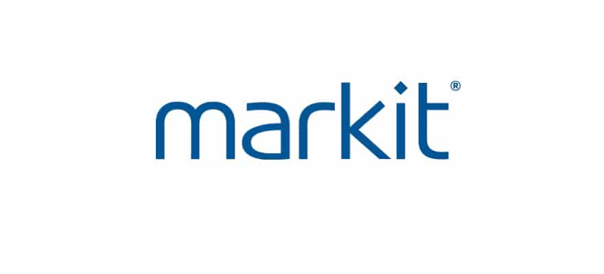 Markit Ends Secondary Public Offering after Selling 1.7 Million Shares