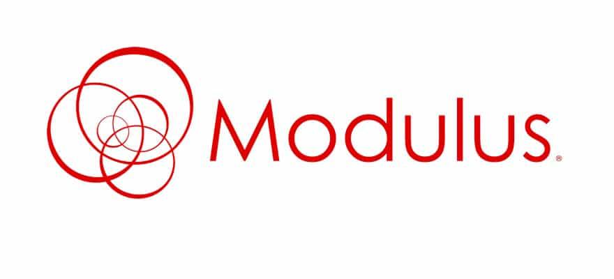 Modulus' CEO, Richard Gardner, Traces Genesis of Mobile, Algo Trading