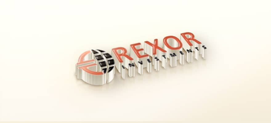 REXOR Investments Director, Michael Reps, Outlines Company Strategy