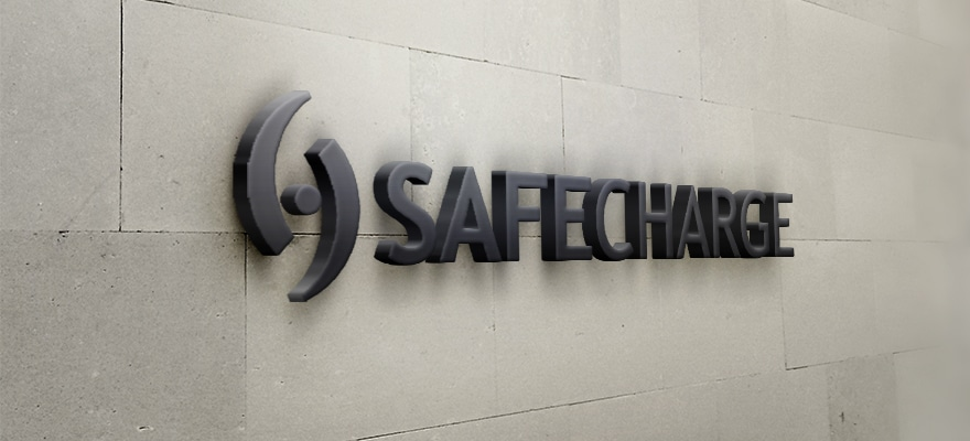 SafeCharge Signs Goldmoney to Expand Online and Mobile Deposit Options
