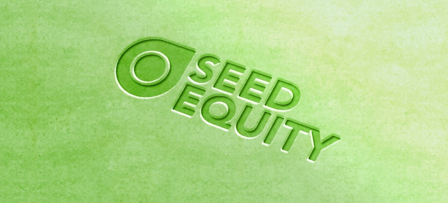 Seed Equity Adds Venture Capital with Crowd Funding
