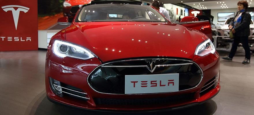 Bearish Forecasts on Tesla Might Be Premature