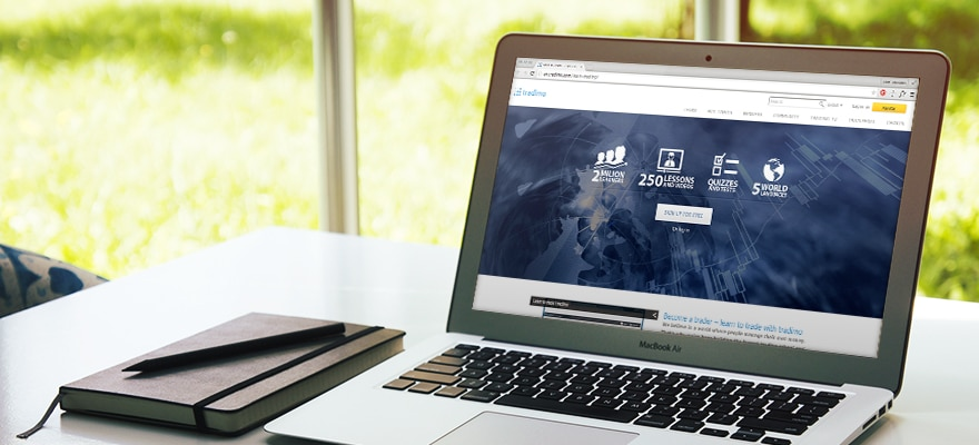 Tradimo Opens Up Education Platform for Third Parties