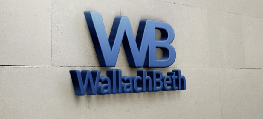 WallachBeth Capital Secures Ilya Feygin as Senior Strategist and MD
