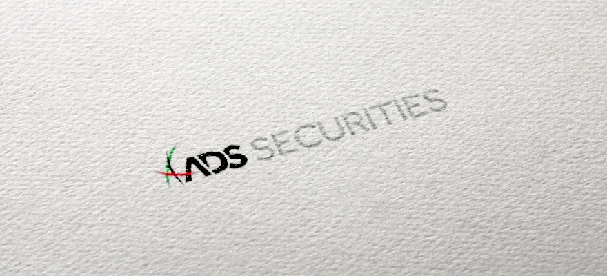 ADS Securities Integrates Autochartist Tools
