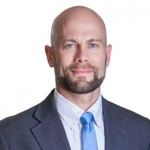 FXCM CEO Brendan Callan