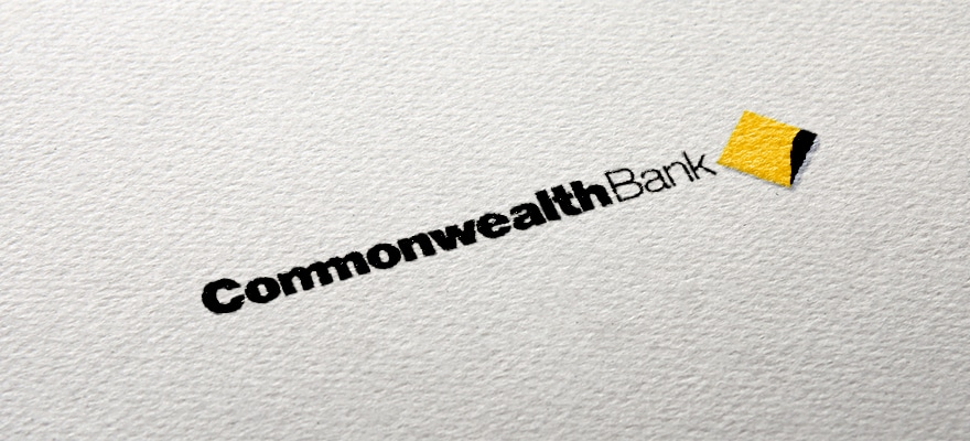 Commonwealth Bank of Australia to Use Ripple for Transfers