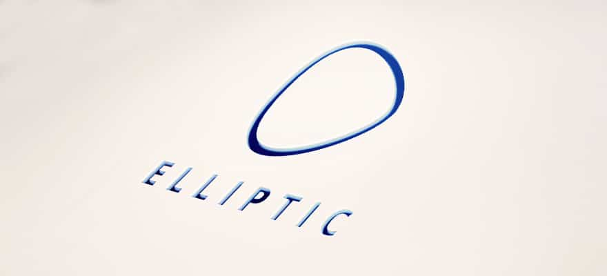 "Elliptic Launches ""Bitcoin Big Bang"" Anti-Money Laundering Tool"