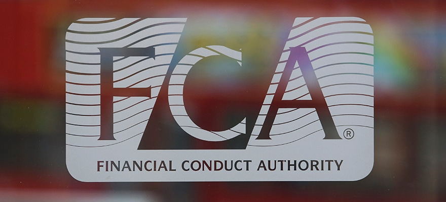 FCA Letter to Brokers Spells Tough Times Ahead for IB Arrangements