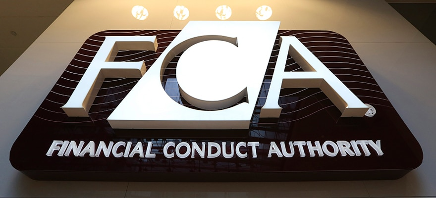 FCA Alerts Traders to FXCM Clone Company