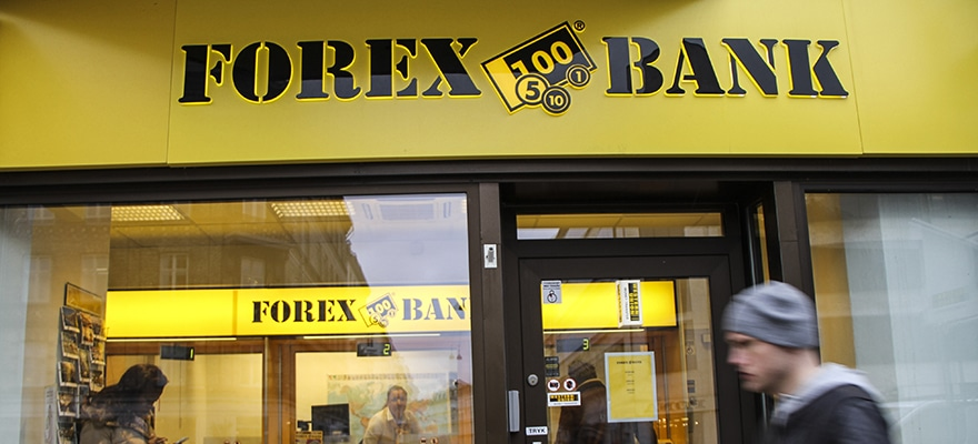 Audit of forex transactions in banks