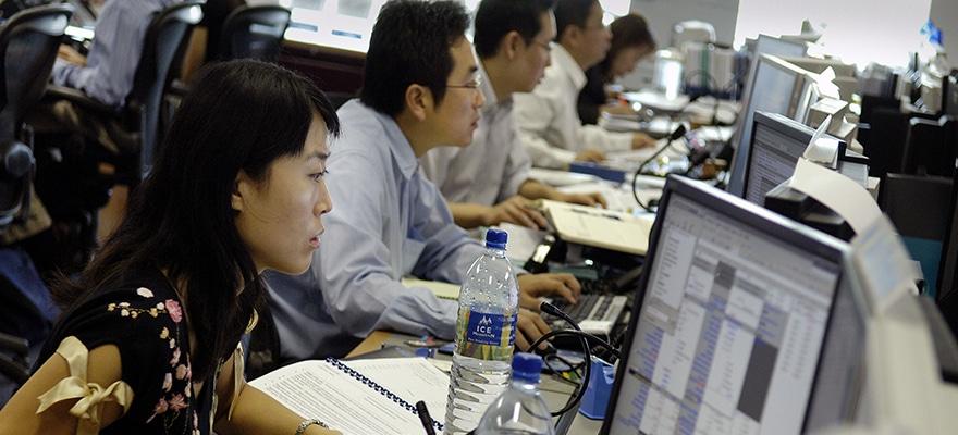 ASIC Talks to MAS to Strike FinTech deal