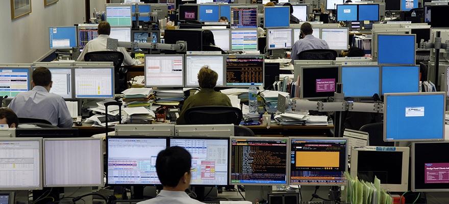 Fx options trading singapore