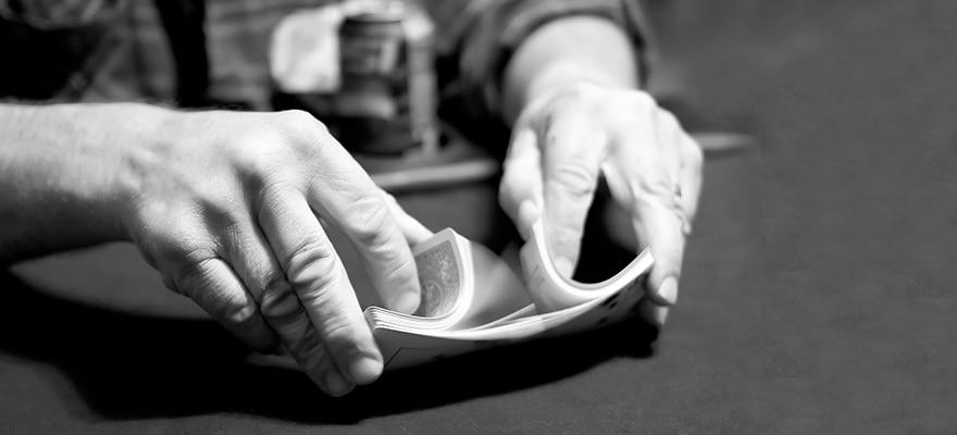 Binary Options – Trading or Gambling?