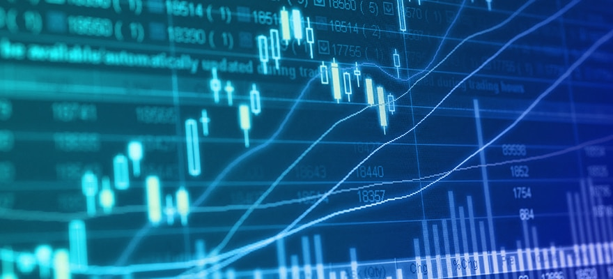 Litecoin Price Revisits $3 as Trading Gets Volatile